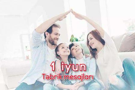 Whatsapp Status Ucun 1 Iyun Səkilləri Ilk Az