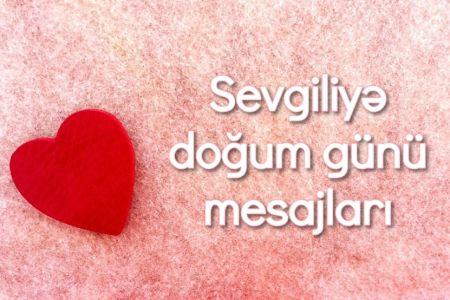 Ad Gunun Mubarək Səkil Və Video Ilk Az