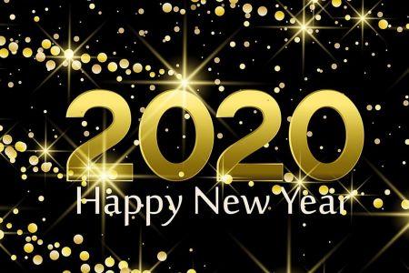 2020 Yeni Il Bezekli Sevinc Adli Sekilleri Ilk Az