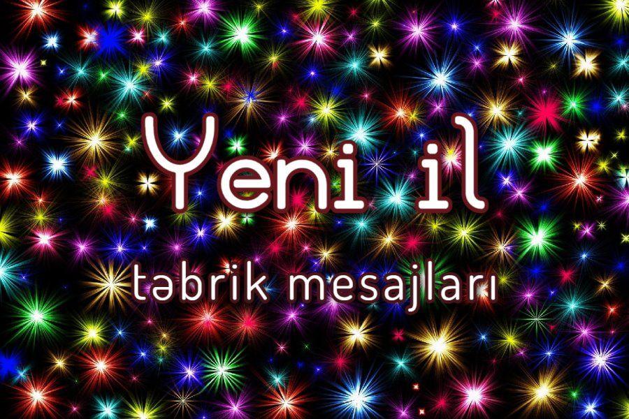 50 ən Gozəl Yeni Il Təbrik Mesaji 2021 Ilk Az