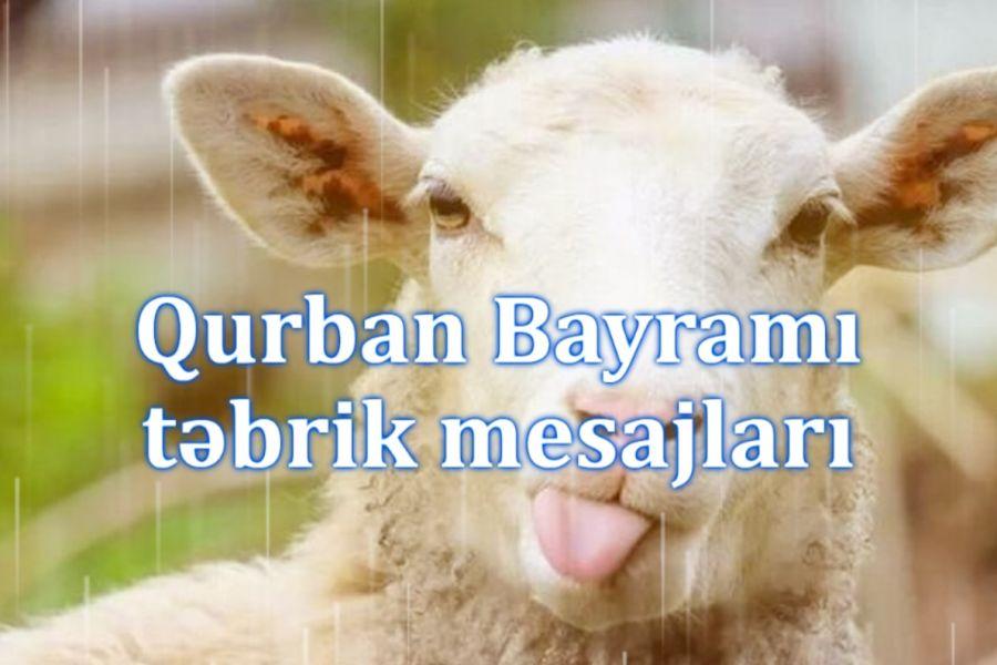 ən Gozəl Qurban Bayrami Sozləri Qurban Bayrami Təbrikləri 2020 Ilk Az