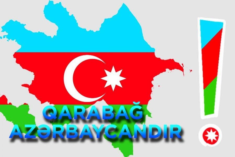Qarabag Azərbaycandir Vətən əsgər Torpaq Haqqinda Gozəl Sozlər Ilk Az