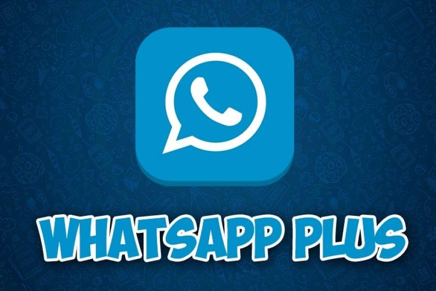 Whatsapp Plus Nədir Nə Isə Yarayir Whatsapp Plus Tətbiqini Yuklə Ilk Az
