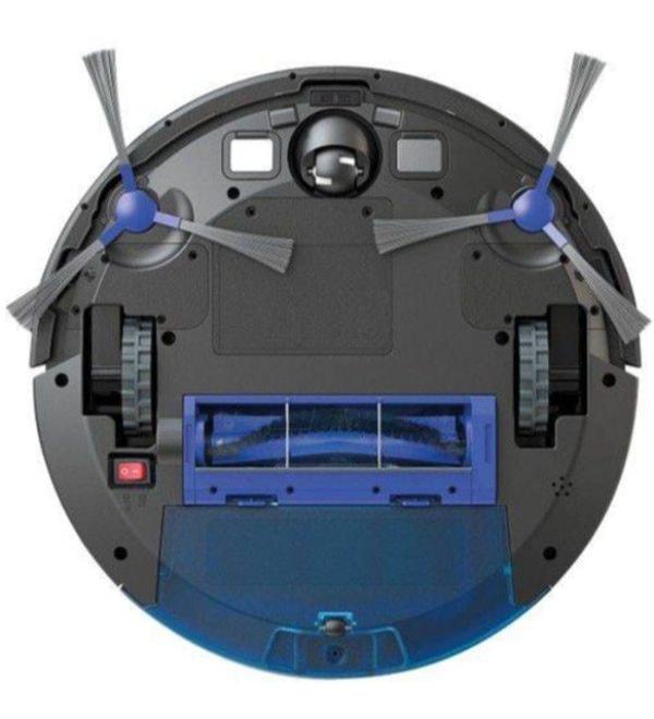 Anker Eufy RoboVac 35C Robot Süpürge