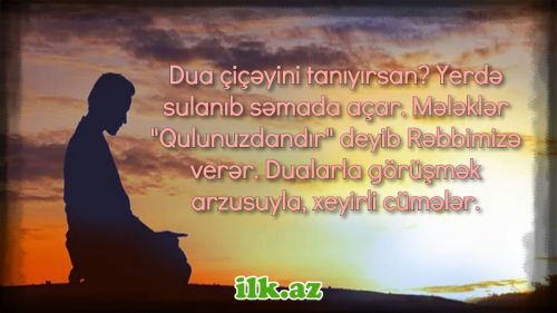 Cuməniz Mubarək Yazili Səkillər Yeniləndi Ilk Az