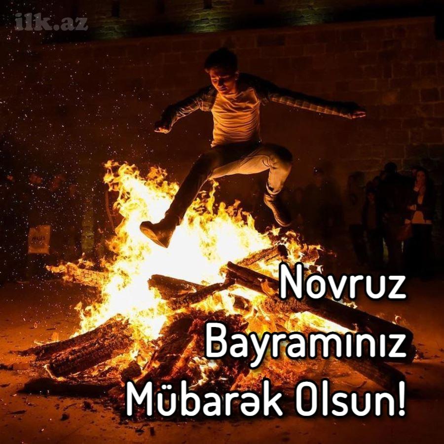 Novruz Bayrami Təbrik Mesajlari Və Təbrik Yazili Səkillər 2021 Ilk Az