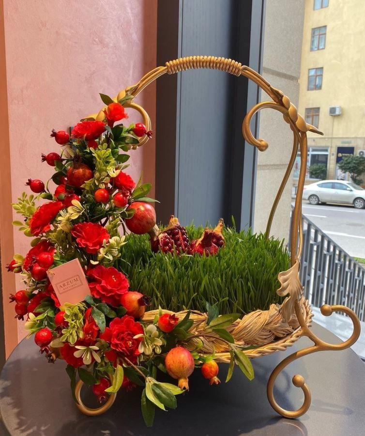 Novruz Bayraminiz Mubarək Olsun Mp3 Yuklə